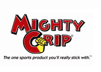 Mighty Grip