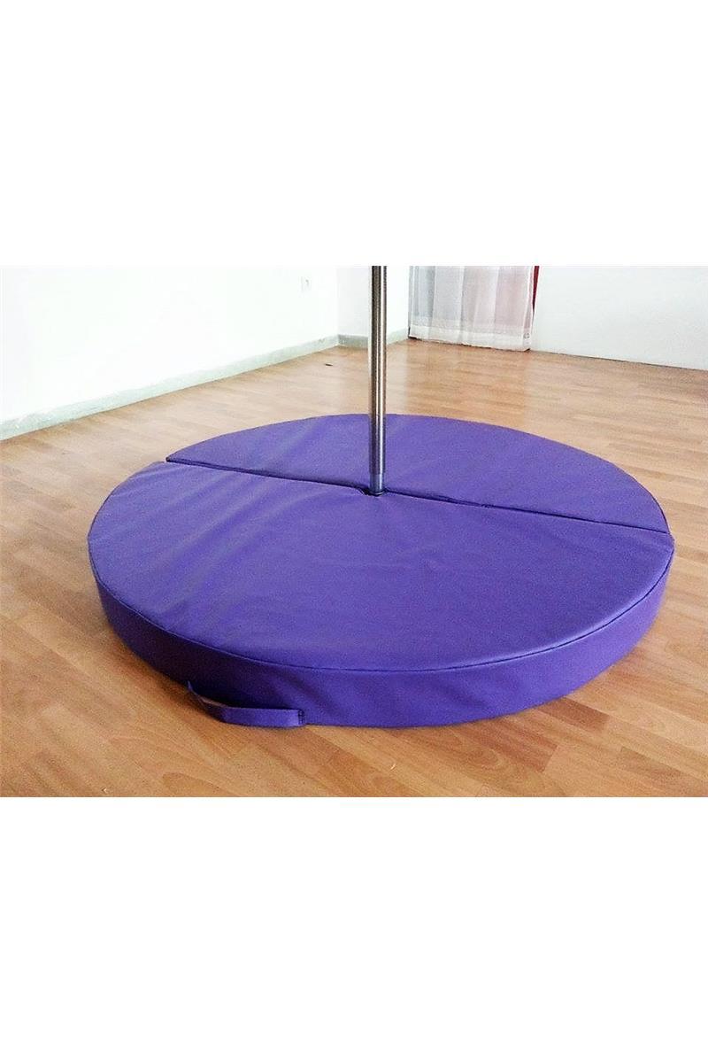 equipment mats ak martial athletic landing crash arts products x mat