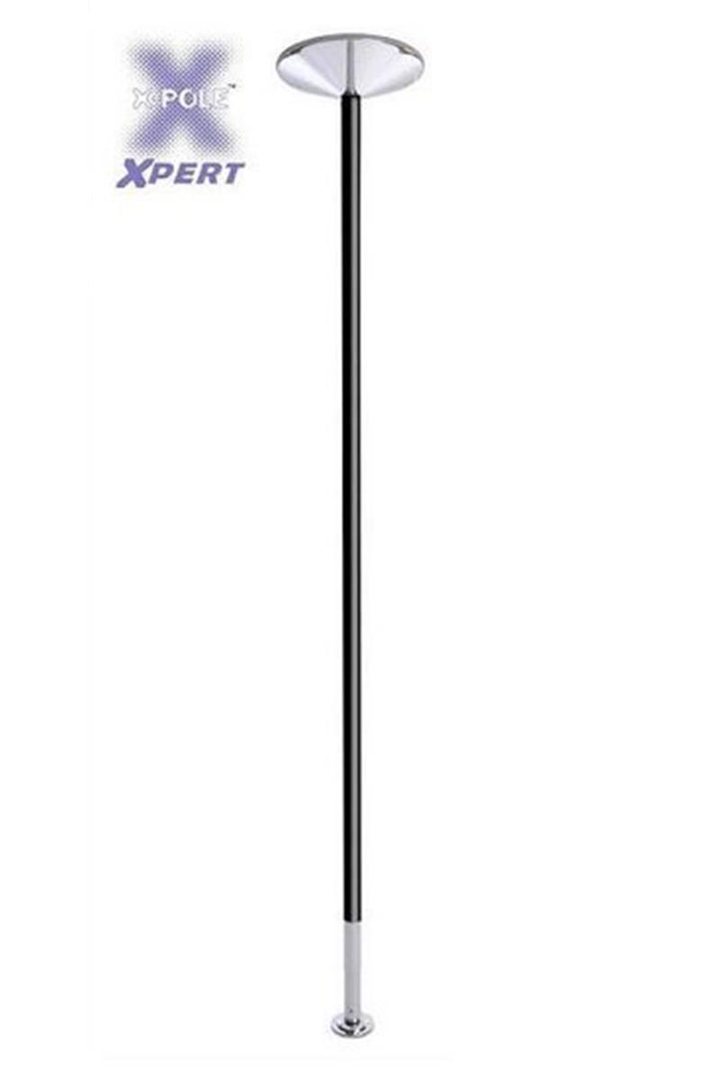 Deva Dance Shop: Order now your X-Pole Silicone - DevaDanceShop