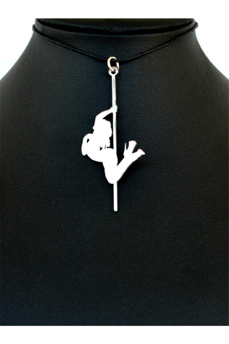 4a0278e8241 Pole dance shop στην Ελλάδα - DevaDanceShop